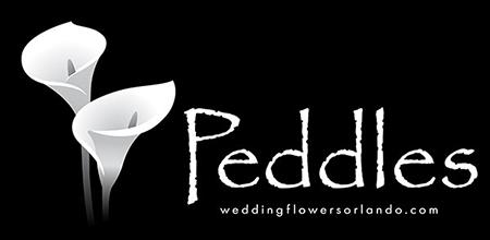 Peddles Flowers
