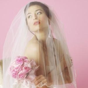 Wedding Flowers by Peddles